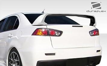 Japanese Car Auction Find – 2013 Mitsubishi Lancer Evo GSR ...