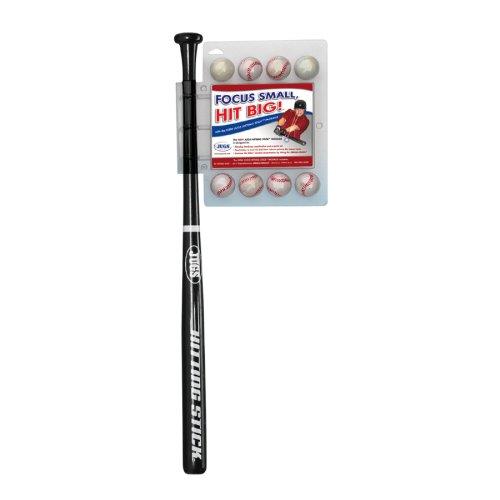 Jugs Hitting Stick Package -