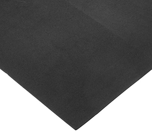 (American Crafts Bazzill Basics Self Adhesive 2mm Foam Sheets, 12