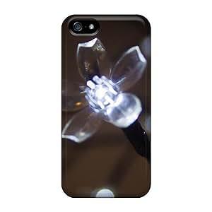 Faddish Phone Night Star Case For Iphone 5/5s / Perfect Case Cover WANGJING JINDA