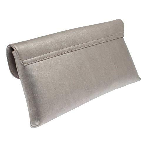 Bag Bag Clutch Winema Pewter Winema Bag Clutch Pewter Winema Pewter Clutch w8WC7qq