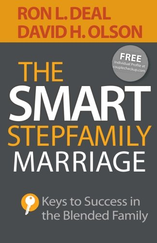 the-smart-stepfamily-marriage-keys-to-success-in-the-blended-family