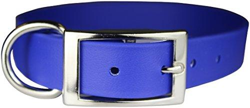 omnipet-zeta-regular-dog-collar-1-x-20-blue