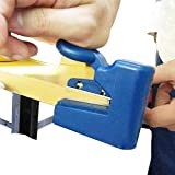 WREOW Handle Edge Trimmer,Woodworking Tools Edge