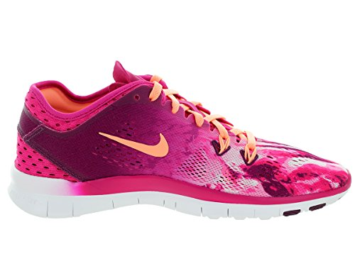 5 Training 5 Fit Shoe 0 purple NIKE TR Free Women's Yna6x7wO01