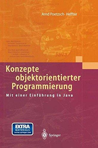 konzepte-objektorientierter-programmierung-mit-einer-einfhrung-in-java-examen-press