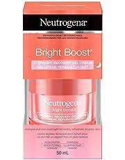 Neutrogena Bright Boost