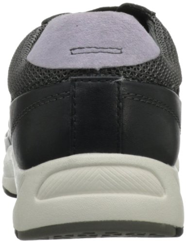 New Balance Women's WW980 Walking Shoe Bk