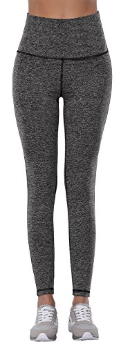 Aenlley Womens Activewear Yoga Pants