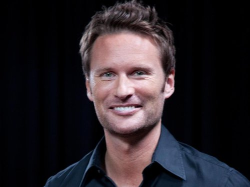 Kevin Pollak's Chat Show - Brian Tyler