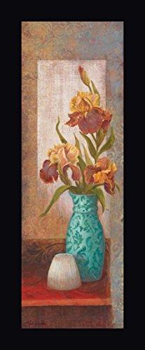(Spiced Jewels II by Linda Wacaster - 7