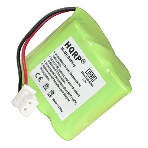 hqrp-transmitter-battery-for-dt-systems-redhead-rh2-1200-rh2-1220v-rh2-1250b-dog-training-collar-tra