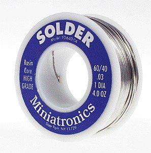 miniatronics-corp-1064004-rosin-core-solder-60-40-4oz