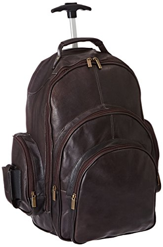 david-king-co-backpack-on-wheels-cafe-one-size