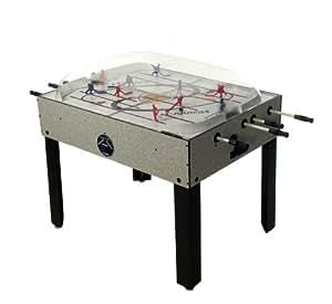 Carrom championship combination stick hockey soccer table air hockey - Tournament air hockey table ...