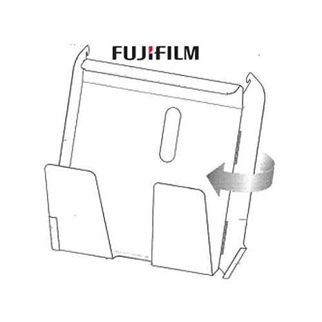 Amazon.com: Fujifilm Bandeja de papel para impresora ...