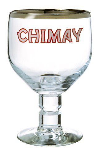 chimay-belgian-ale-goblet-chalice-sampler-size-beer-glasses-61-ounce-set-of-6