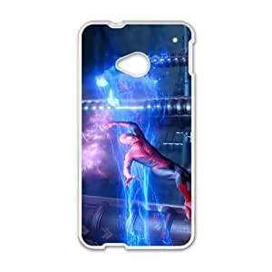 spiderman Phone Case for HTC One M7