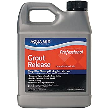 Amazon Com Fila Grout Haze Remover Deterdek 1 Gallon