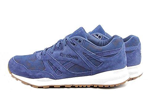 Reebok VENTILATOR PERF Zapatillas Mujer Azul