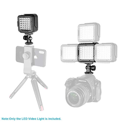 Buy low light professional camcorder