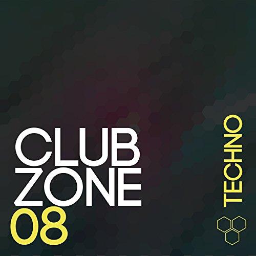 VA-Club Zone Techno Vol 08-(SC147)-WEB-2016-wAx Download
