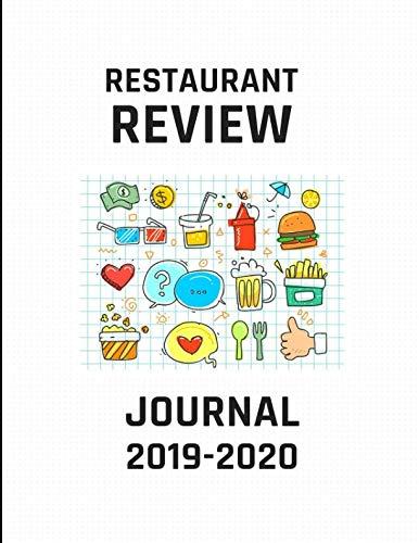 restaurant analytics - 8