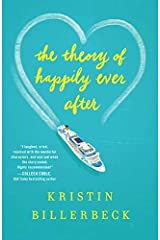 Theory of Happily Ever After Paperback