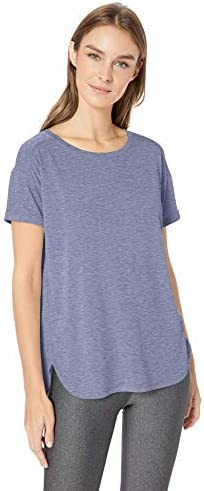 Amazon Essentials Patterned Relaxed Fit Crewneck product image