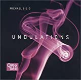 Undulations by Michael Bisio (2000-09-12)