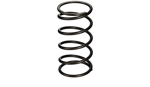 HKS 1405-RA034 Red//Green Hard Outer GT Wastegate Spring