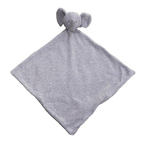 Applesauce Animal Baby Banky, Elephant