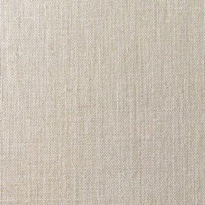 Fredrix Unprimed 183 Linen Smooth Roll: 3 yds. x 54″, 7 1/2 oz.