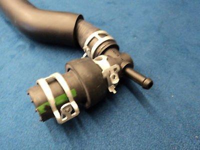 Ff Bztb Bl on 04 Mazda 6 Engine Diagram