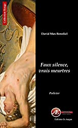 Faux silence, vrais meurtres