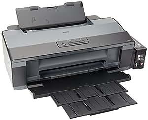 Epson L1300 Latin 120v Impresora a Color Doble Carta / Tabloide