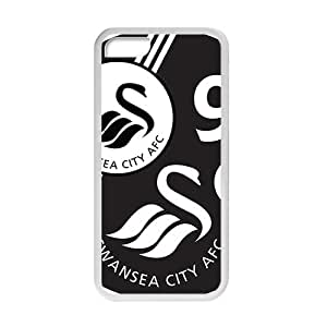 meilz aiaiQQQO arsenal vs swansea Hot sale Phone Case for ipod touch 5meilz aiai