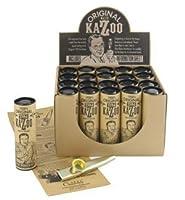 Gold Clarke Standard Kazoo (Instrument)