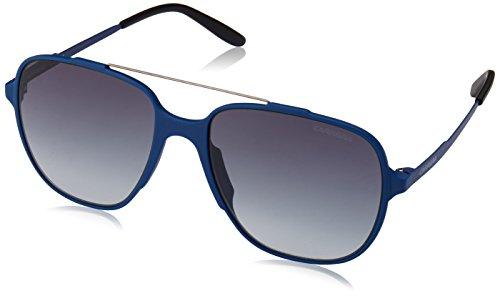 119 Azul Bluette Grey Carrera S CARRERA Sonnenbrille Sf zw4nqPZ