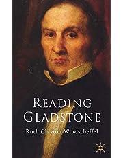 Reading Gladstone
