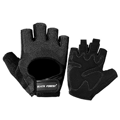 Winter Gloves Putars 1Pair [ Men Women Yoga Fitness for sale  Delivered anywhere in Canada
