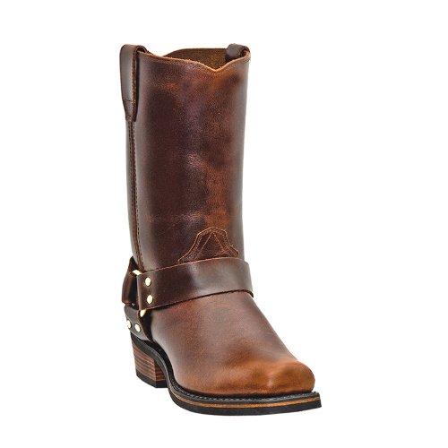 Dingo Men's Dean Boot