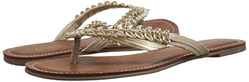 Carlos by Carlos Carlos Carlos Santana Women's Heron Flip Flop - Choose SZ color 4658c0