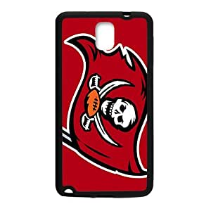 Cool-Benz Tampa Bay Buccaneers Phone case for Samsung galaxy note3
