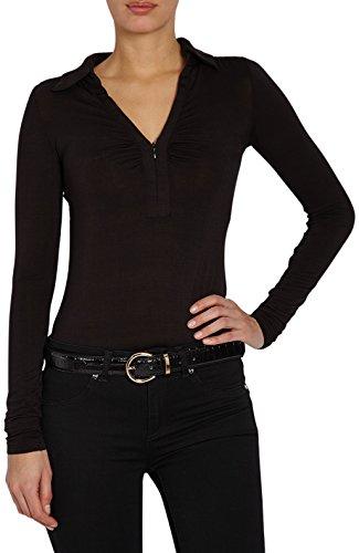 Shirt Femme Morgan T