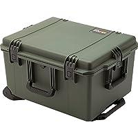 Pelican Storm iM2750 Case With Foam (OD Green)