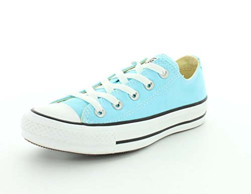 unisex Star Poolside Hi Zapatillas Converse All 0Iwxf