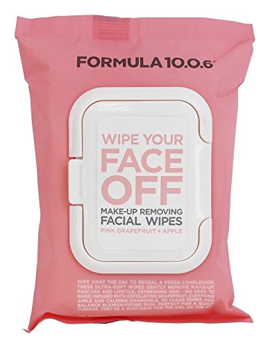 formula-1006-wipe-your-face-off-make-up-removing-facial-wipes-25-wipes