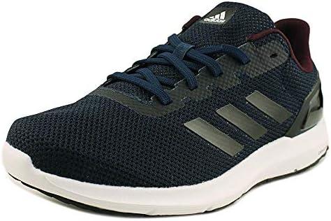 کفش مردانه adidas Cosmic 2 Sl m Run