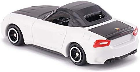 Alloy Auto Modellauto Kinder Spielzeug Tasche Auto